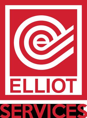 Elliot Services