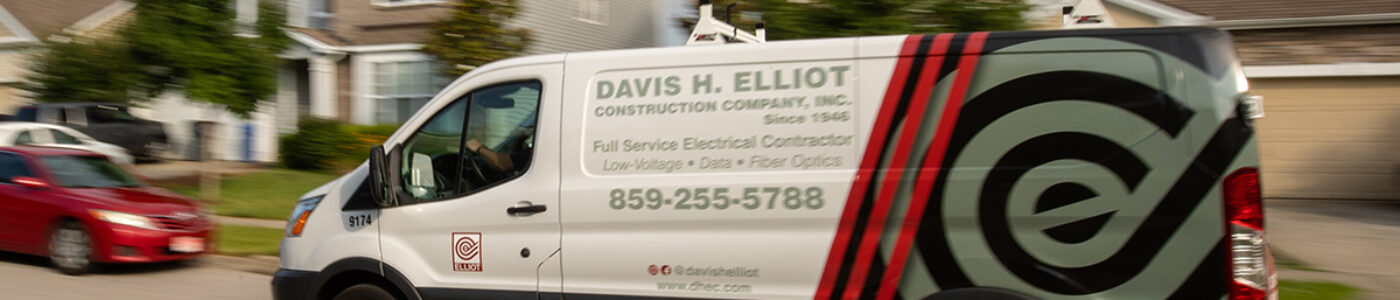 7 Questions to Ask Before Hiring an Electrician
